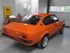 Opel Kadett C 20E nr 29 (420)