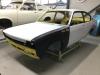 Opel-Kadett-C-Coupe-nr-33-101