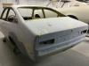 Opel-Kadett-C-Coupe-nr-33-104