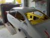 Opel-Kadett-C-Coupe-nr-33-105