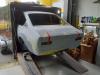 Opel-Kadett-C-Coupe-nr-33-106