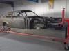 Opel-Kadett-C-Coupe-nr-33-120