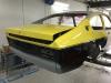 Opel-Kadett-C-Coupe-nr-34-103