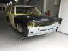 Opel-Kadett-C-Coupe-nr-34-106
