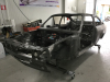 Opel-Kadett-C-Coupe-nr-34-107