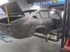 Opel-Kadett-C-Coupe-nr-34-122