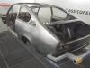 Opel-Kadett-C-Coupe-nr-34-134
