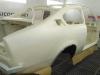 Opel-Kadett-C-Coupe-nr-34-140