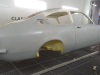 Opel-Kadett-C-Coupe-nr-34-176