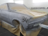 Opel-Kadett-C-Coupe-nr-34-187