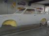 Opel-Kadett-C-Coupe-nr-34-195
