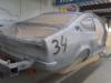 Opel-Kadett-C-Coupe-nr-34-209