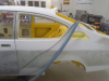 Opel-Kadett-C-Coupe-nr-34-223