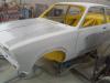 Opel-Kadett-C-Coupe-nr-34-224