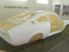 Opel-Kadett-C-Coupe-nr-34-226
