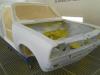 Opel-Kadett-C-Coupe-nr-34-227