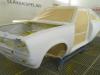 Opel-Kadett-C-Coupe-nr-34-229