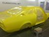 Opel-Kadett-C-Coupe-nr-34-231