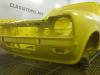 Opel-Kadett-C-Coupe-nr-34-236
