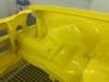 Opel-Kadett-C-Coupe-nr-34-237