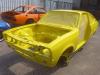 Opel-Kadett-C-Coupe-nr-34-247