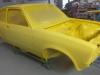 Opel-Kadett-C-Coupe-nr-34-256
