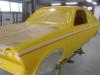 Opel-Kadett-C-Coupe-nr-34-258