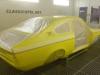 Opel-Kadett-C-Coupe-nr-34-259