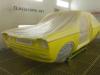 Opel-Kadett-C-Coupe-nr-34-260