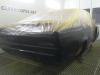 Opel-Kadett-C-Coupe-nr-34-262