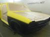 Opel-Kadett-C-Coupe-nr-34-264