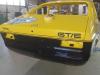 Opel-Kadett-C-Coupe-nr-34-278