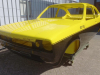 Opel-Kadett-C-Coupe-nr-34-279