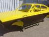 Opel-Kadett-C-Coupe-nr-34-280