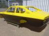 Opel-Kadett-C-Coupe-nr-34-281