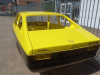 Opel-Kadett-C-Coupe-nr-34-282