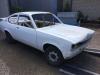 Opel-Kadett-C-Coupe-nr-35-100