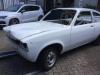 Opel-Kadett-C-Coupe-nr-35-102