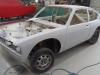 Opel-Kadett-C-Coupe-nr-35-105