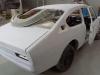 Opel-Kadett-C-Coupe-nr-35-108