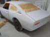 Opel-Kadett-C-Coupe-nr-35-109