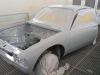 Opel-Kadett-C-Coupe-nr-35-111
