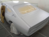 Opel-Kadett-C-Coupe-nr-35-116