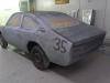 Opel-Kadett-C-Coupe-nr-35-117