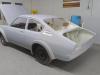 Opel-Kadett-C-Coupe-nr-35-152