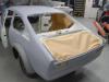 Opel-Kadett-C-Coupe-nr-35-153