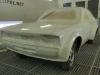 Opel-Kadett-C-Coupe-nr-35-154