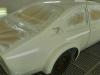 Opel-Kadett-C-Coupe-nr-35-156