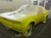 Opel-Kadett-C-Coupe-nr-35-158
