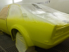 Opel-Kadett-C-Coupe-nr-35-159